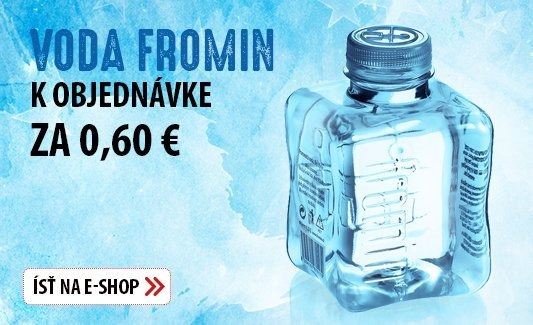 SK Fromin SK